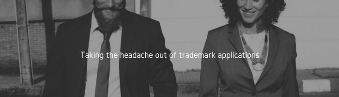 utah trademark attorney