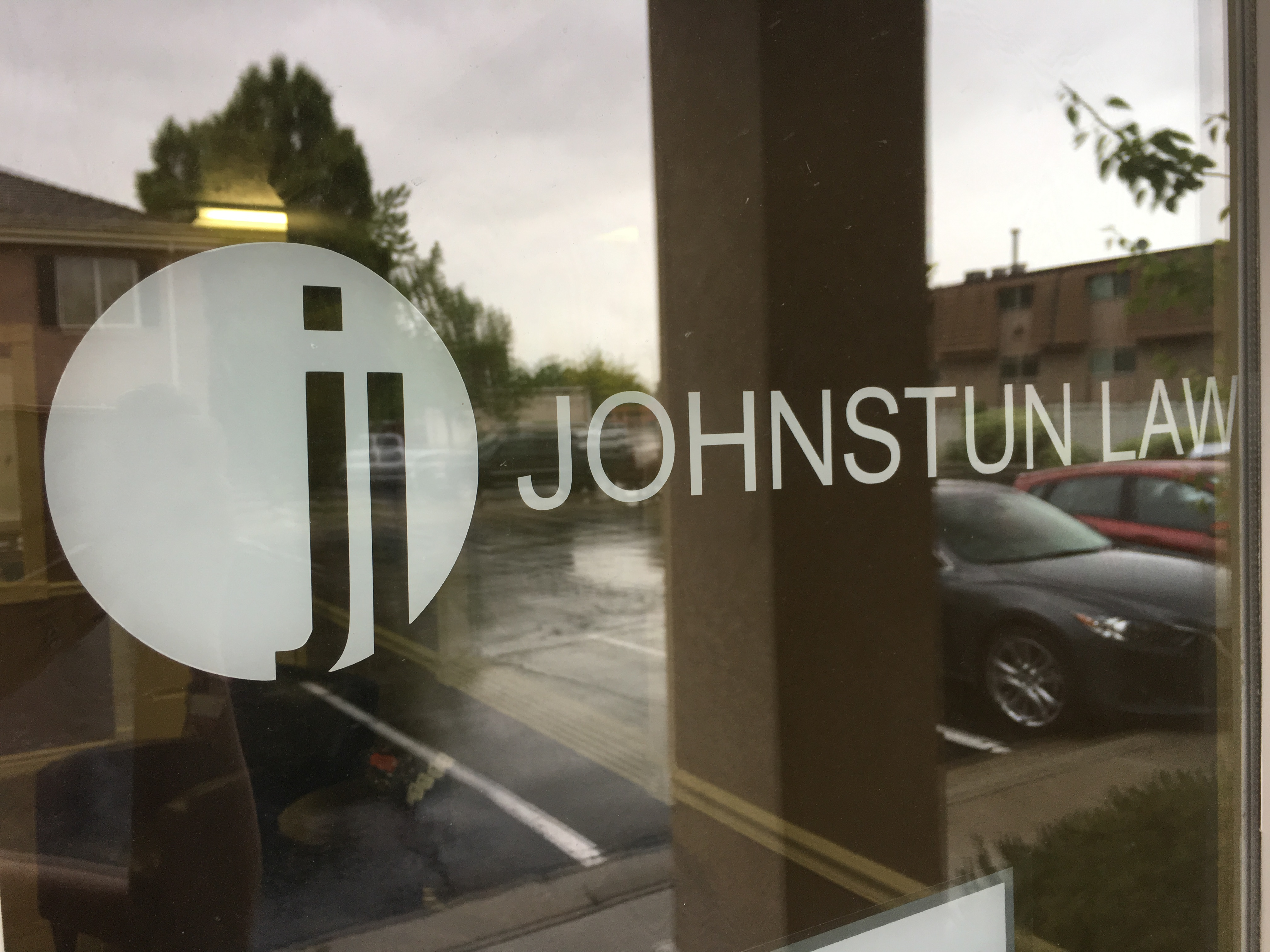 About Johnstun Law Firm